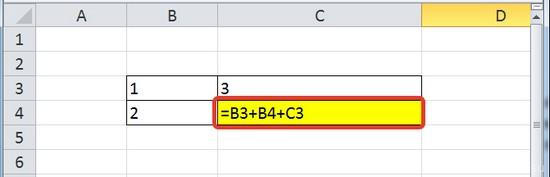 excel skaičiuoklių prekybos sistema)