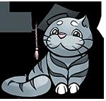 e-cat1.png