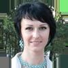 Шамарина Татьяна Николаевна